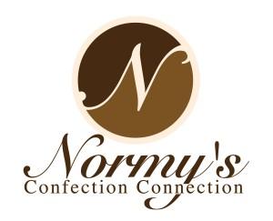 Logo Design Templet